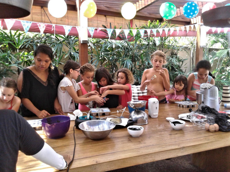 Cake-Making-Party-Activity-1