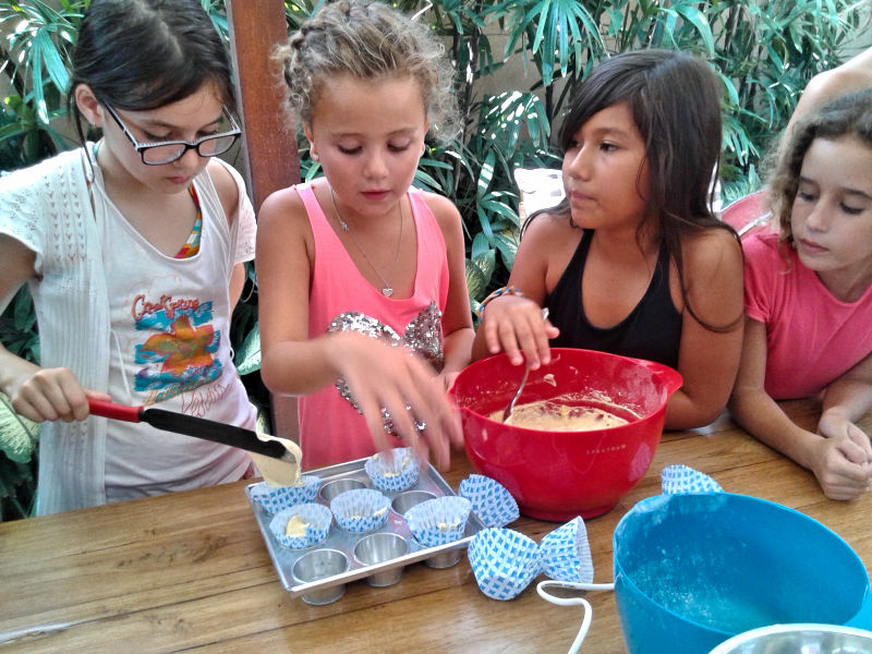 Cake-Making-Party-Activity-2