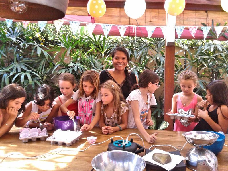 Cake-Making-Party-Activity-3