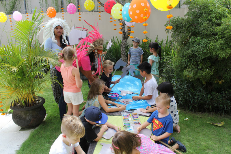 Horse-Making-Party-Activity-2
