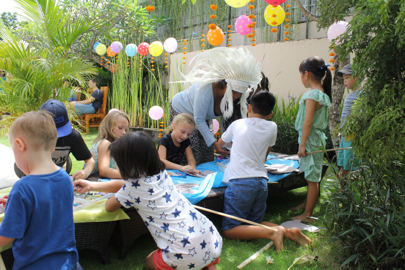 Horse-Making-Party-Activity-3