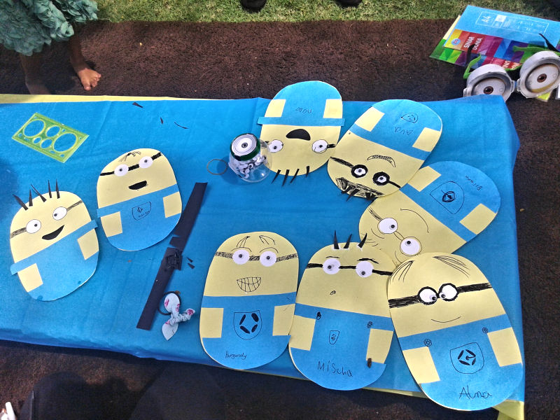 Minion-Making-Party-Activity-1