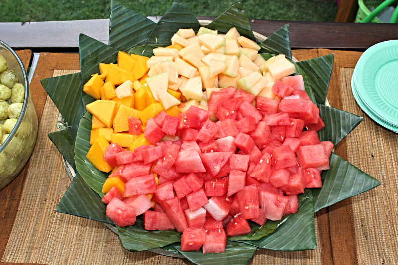 Party-Catering-Fruit-Salad