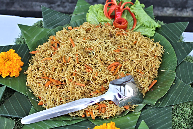 Party-Catering-Mie-Goreng