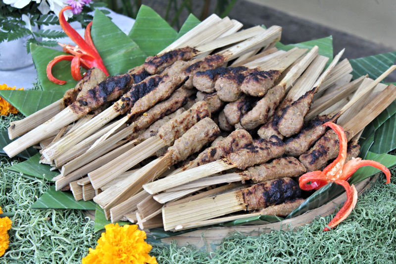 Party-Catering-Sate-Lilit