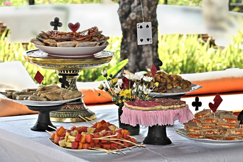 Party-Catering-Table-3