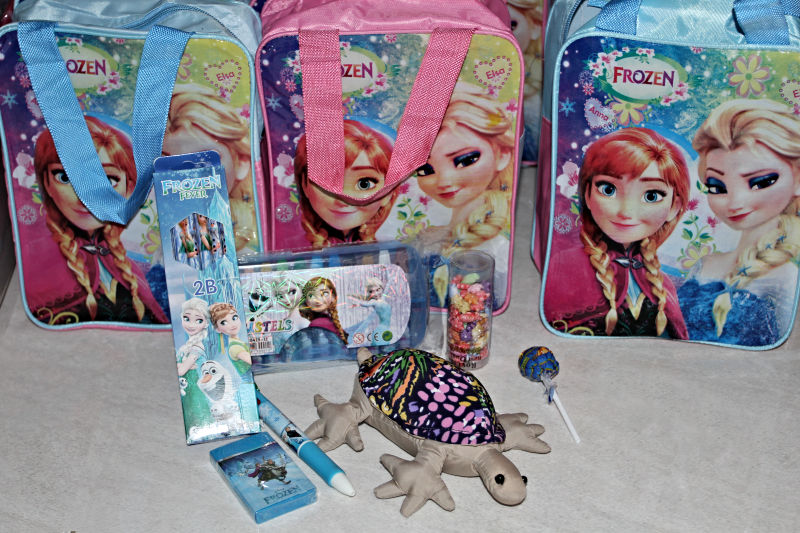 Frozen-Goodie-Bag