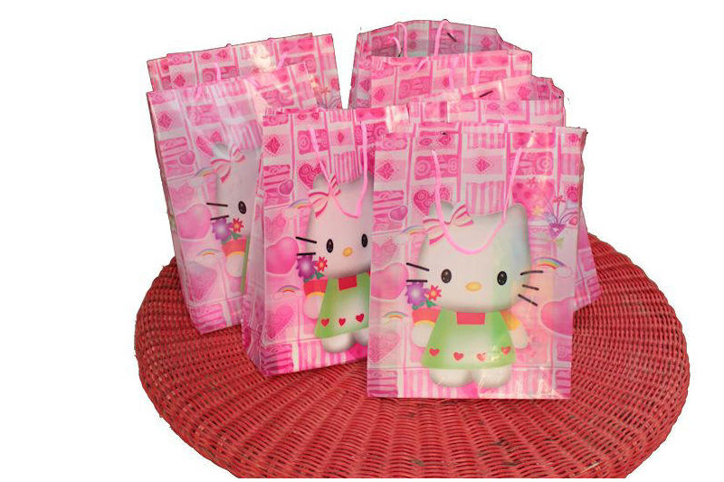 Hello-Kitty-Goodie-Bags