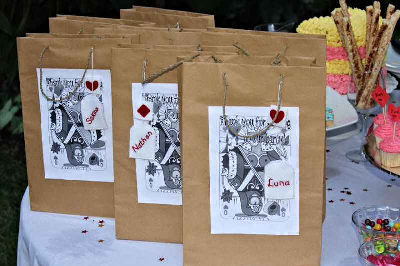Mad-Hatters-Goodie-Bags
