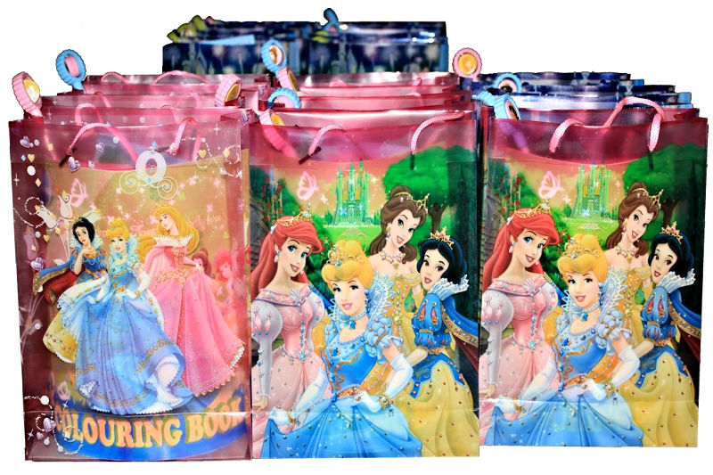 Princess-Party-Goodie-Bags