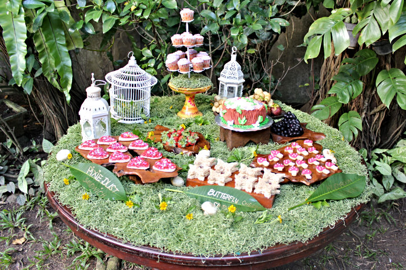 Fairy-Party-Fairy-Foods